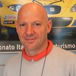 Luciano Magni