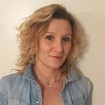 Michela Oggioni
