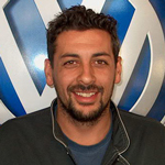 Rocco Puleio