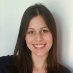 Valeria Artaria
