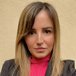 Jennifer Rusconi